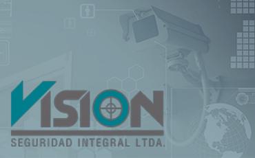 vision seguridad logo